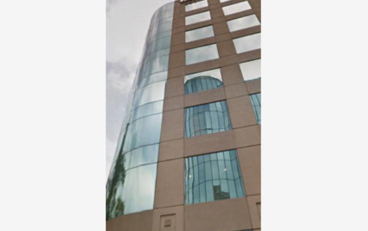 Foto de oficina en renta en  00, del valle centro, benito ju?rez, distrito federal, 525162 No. 08
