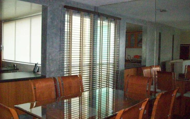 Foto de departamento en venta en  00, del valle norte, benito ju?rez, distrito federal, 1005237 No. 03