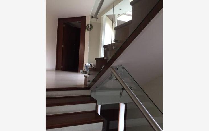 Foto de oficina en renta en  00, del valle sur, benito juárez, distrito federal, 2024724 No. 01