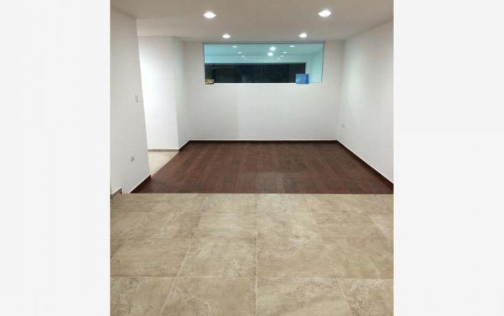 Foto de casa en venta en 00, del valle, tehuacán, puebla, 1641418 no 03