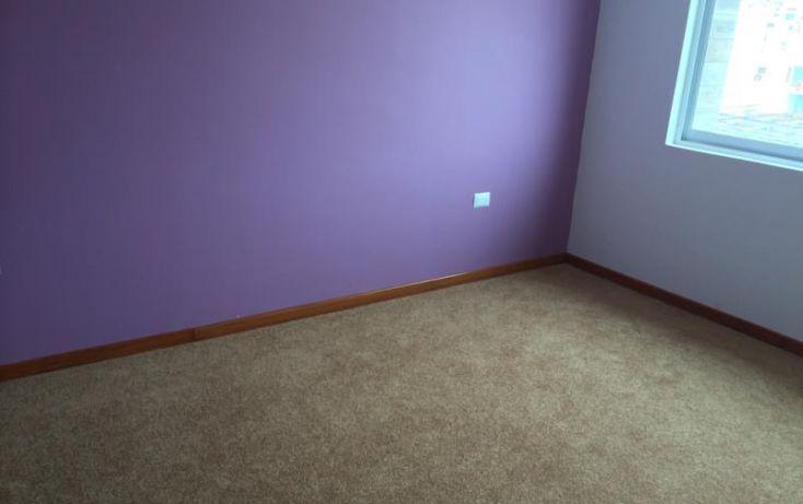 Foto de casa en venta en 00, del valle, tehuacán, puebla, 1641418 no 08
