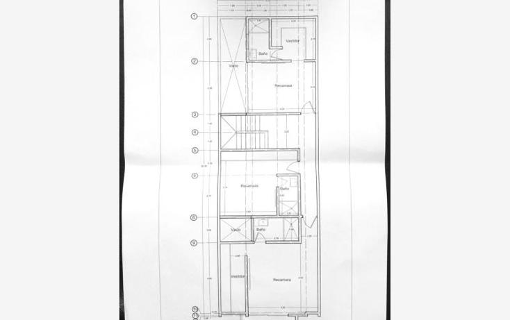 Foto de casa en venta en  00, ejido primero de mayo norte, boca del r?o, veracruz de ignacio de la llave, 1726386 No. 02