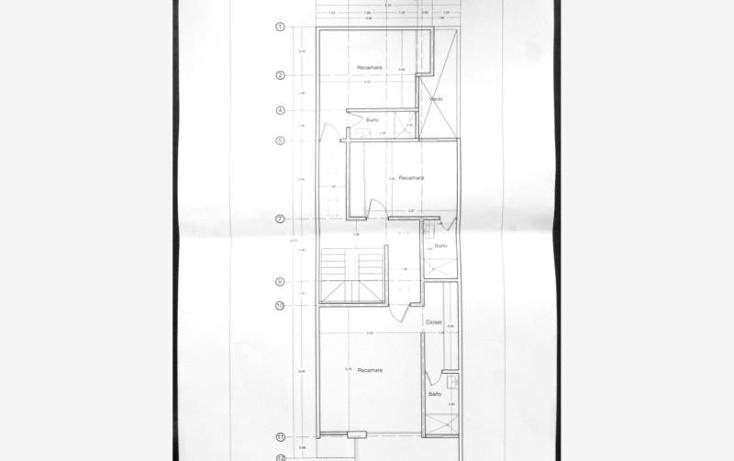 Foto de casa en venta en  00, ejido primero de mayo norte, boca del r?o, veracruz de ignacio de la llave, 1726386 No. 04