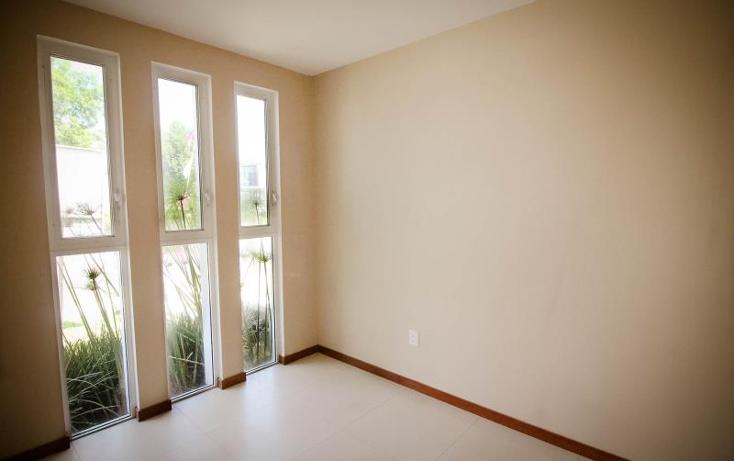 Foto de casa en venta en  00, el alcázar (casa fuerte), tlajomulco de zúñiga, jalisco, 1526992 No. 11