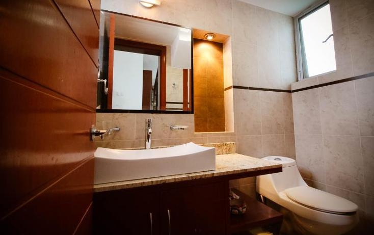 Foto de casa en venta en  00, el alcázar (casa fuerte), tlajomulco de zúñiga, jalisco, 898297 No. 04