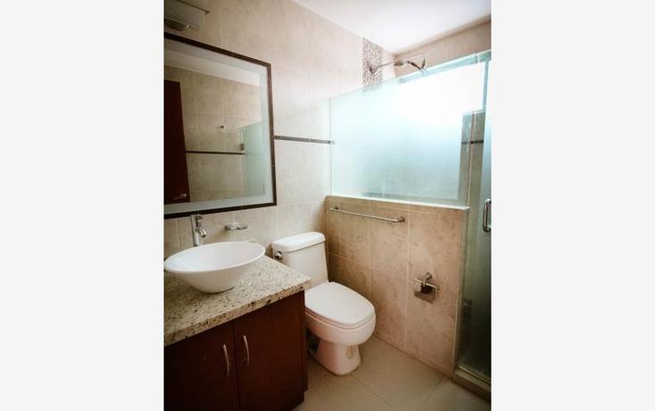 Foto de casa en venta en  00, el alcázar (casa fuerte), tlajomulco de zúñiga, jalisco, 898297 No. 07