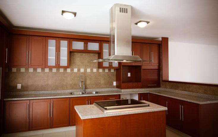 Foto de casa en venta en  00, el alcázar (casa fuerte), tlajomulco de zúñiga, jalisco, 898297 No. 11