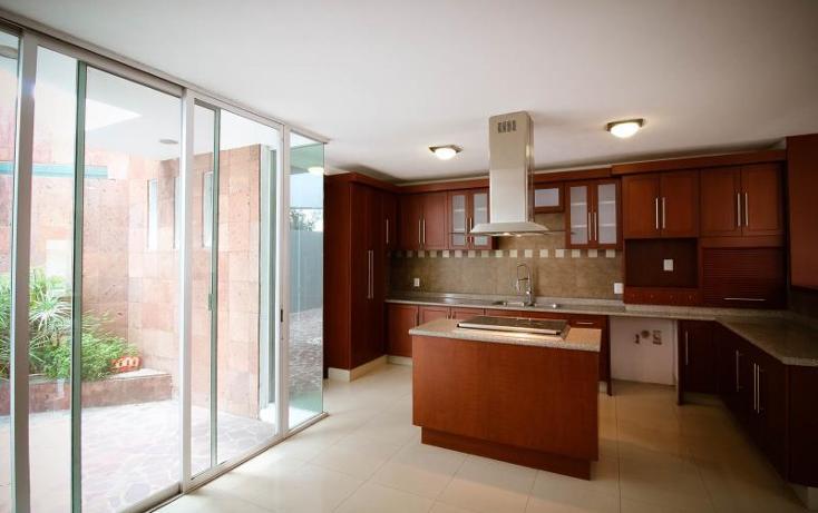 Foto de casa en venta en  00, el alcázar (casa fuerte), tlajomulco de zúñiga, jalisco, 898297 No. 13