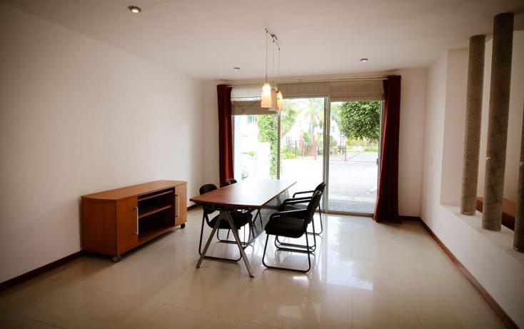 Foto de casa en venta en  00, el alcázar (casa fuerte), tlajomulco de zúñiga, jalisco, 898297 No. 15