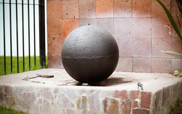Foto de casa en venta en  00, el alcázar (casa fuerte), tlajomulco de zúñiga, jalisco, 898297 No. 19