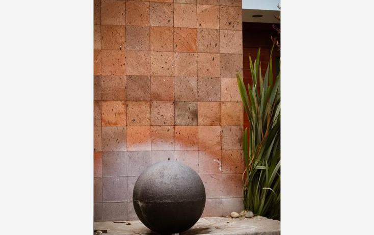 Foto de casa en venta en  00, el alcázar (casa fuerte), tlajomulco de zúñiga, jalisco, 898297 No. 20
