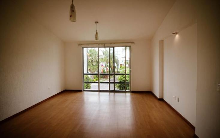 Foto de casa en venta en  00, el alcázar (casa fuerte), tlajomulco de zúñiga, jalisco, 898297 No. 22