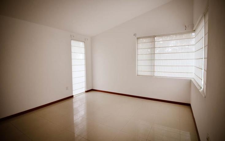 Foto de casa en venta en  00, el alcázar (casa fuerte), tlajomulco de zúñiga, jalisco, 898297 No. 23