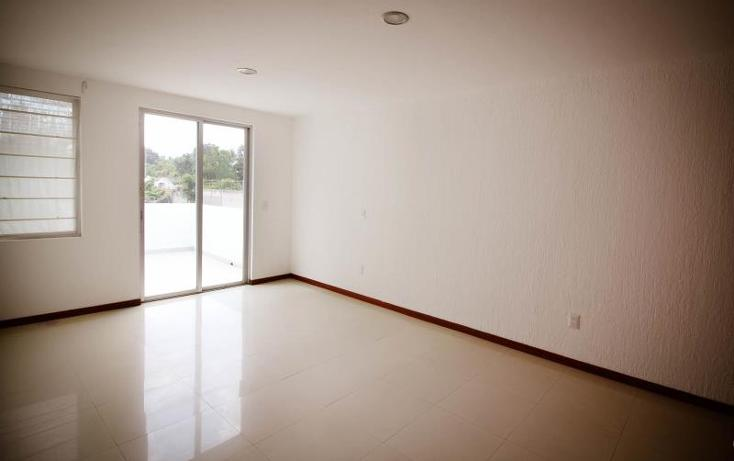 Foto de casa en venta en  00, el alcázar (casa fuerte), tlajomulco de zúñiga, jalisco, 898297 No. 24