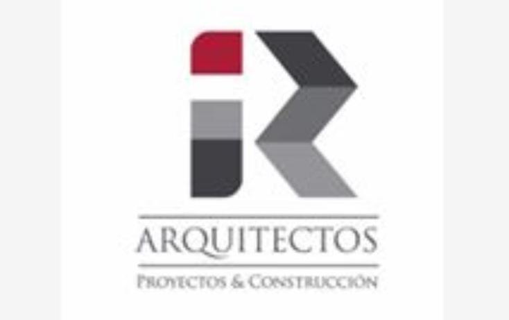 Foto de casa en venta en  00, el alcázar (casa fuerte), tlajomulco de zúñiga, jalisco, 898297 No. 27