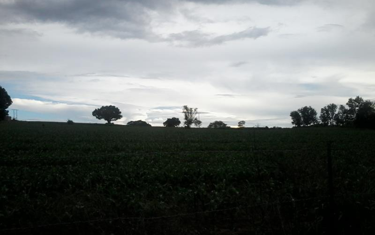 Foto de terreno comercial en venta en  00, el arenal, el arenal, jalisco, 996607 No. 03