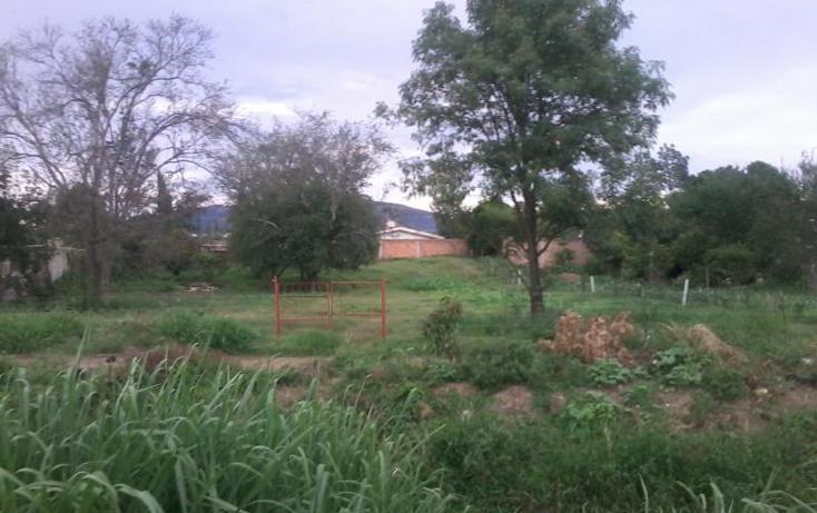 Foto de terreno comercial en venta en  00, el arenal, el arenal, jalisco, 996607 No. 04