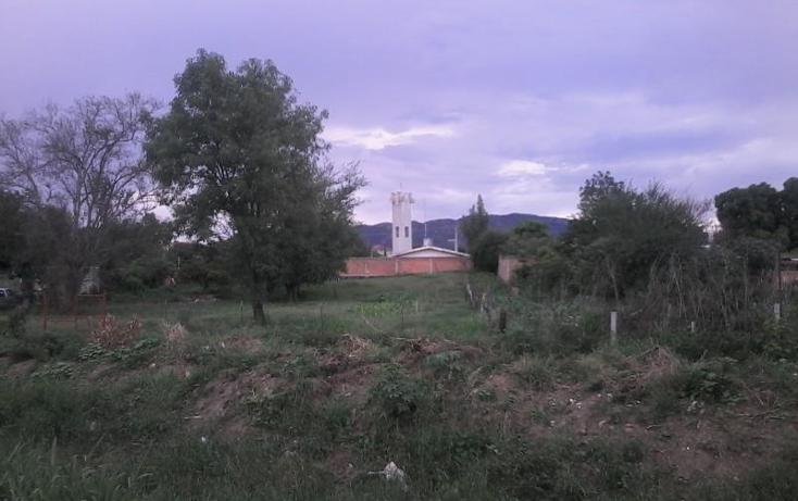 Foto de terreno comercial en venta en  00, el arenal, el arenal, jalisco, 996607 No. 05