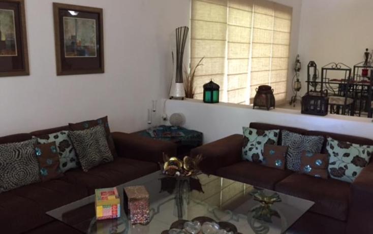 Foto de casa en renta en  00, el barrial, santiago, nuevo león, 1387743 No. 08