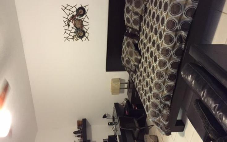 Foto de casa en renta en  00, el barrial, santiago, nuevo león, 1387743 No. 16