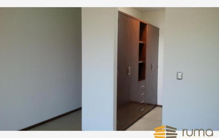 Foto de casa en venta en  00, el campanario, querétaro, querétaro, 1987562 No. 02