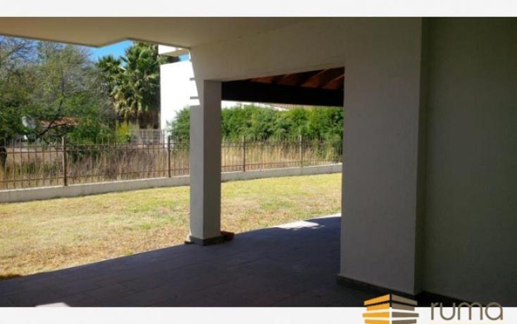 Foto de casa en venta en  00, el campanario, querétaro, querétaro, 1987562 No. 07
