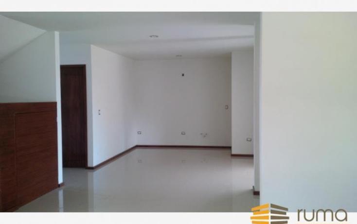 Foto de casa en venta en  00, el campanario, querétaro, querétaro, 1987562 No. 10