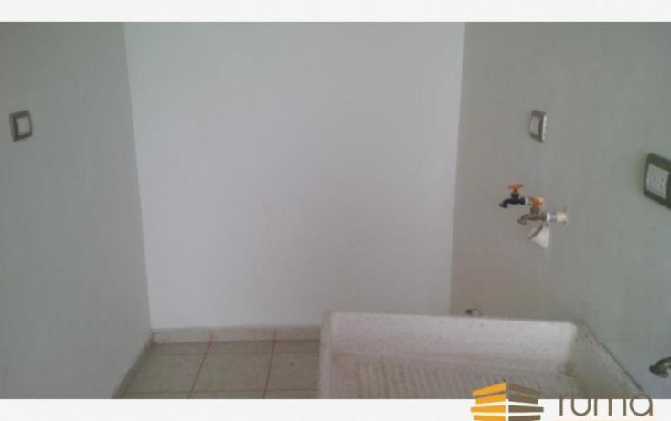 Foto de casa en venta en  00, el campanario, querétaro, querétaro, 1987562 No. 11