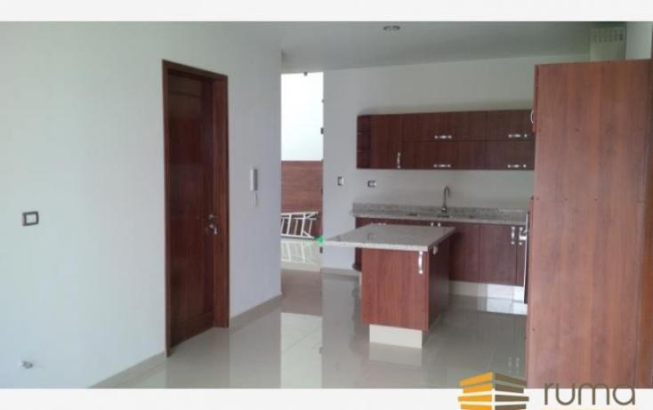 Foto de casa en venta en  00, el campanario, querétaro, querétaro, 1987562 No. 12