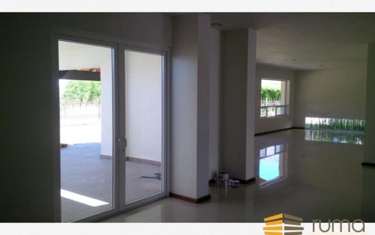 Foto de casa en venta en  00, el campanario, querétaro, querétaro, 1987562 No. 13