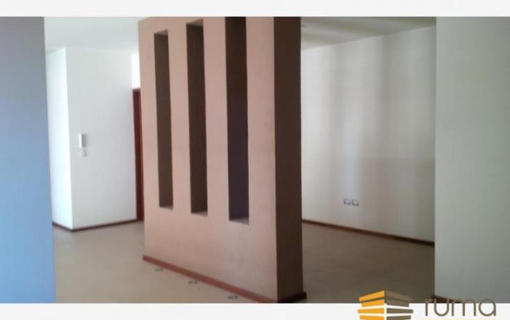 Foto de casa en venta en  00, el campanario, querétaro, querétaro, 1987562 No. 15
