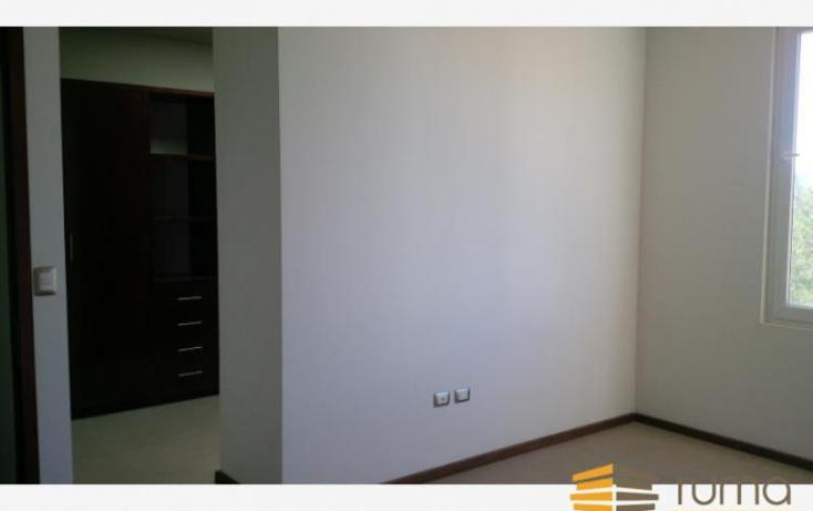 Foto de casa en venta en  00, el campanario, querétaro, querétaro, 1987562 No. 17