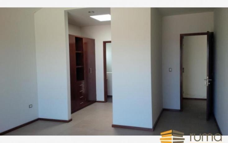 Foto de casa en venta en  00, el campanario, querétaro, querétaro, 1987562 No. 18