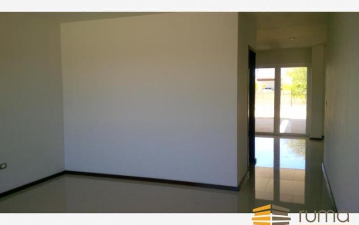 Foto de casa en venta en  00, el campanario, querétaro, querétaro, 1987562 No. 26
