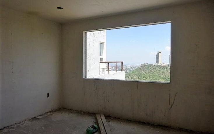Foto de casa en venta en  00, el campanario, querétaro, querétaro, 1999998 No. 12