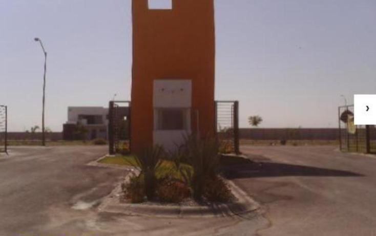 Foto de terreno habitacional en venta en varios lotes manzana 1 00, el campanario, torreón, coahuila de zaragoza, 416085 No. 01