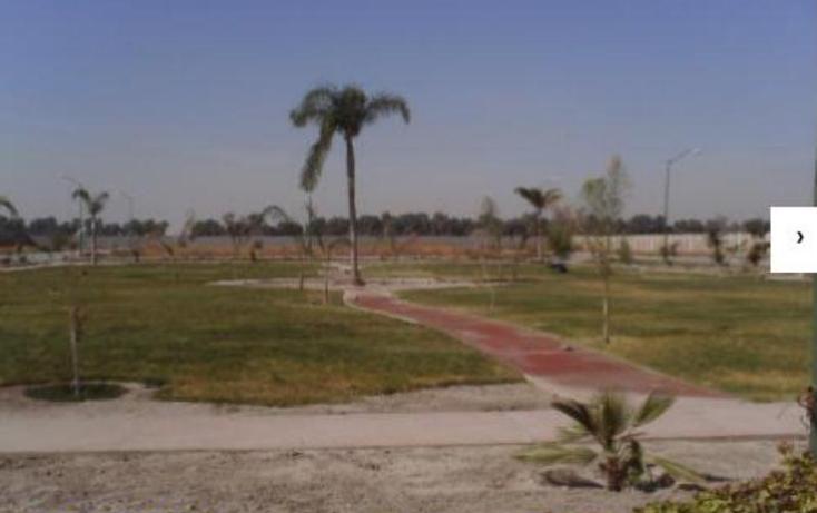 Foto de terreno habitacional en venta en  00, el campanario, torreón, coahuila de zaragoza, 416085 No. 02