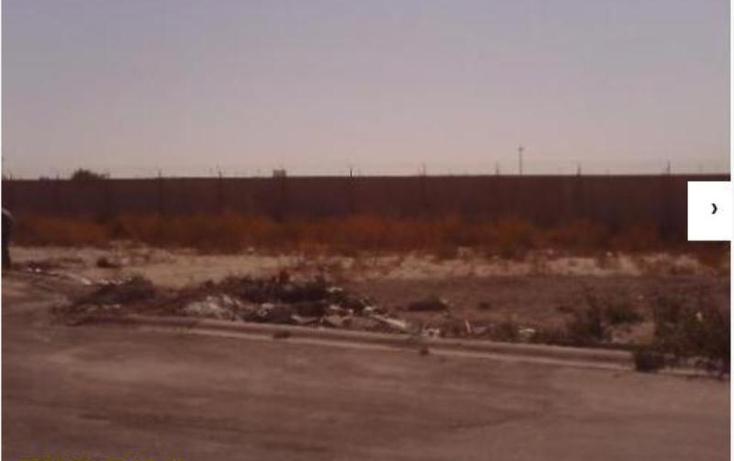 Foto de terreno habitacional en venta en  00, el campanario, torreón, coahuila de zaragoza, 416085 No. 03