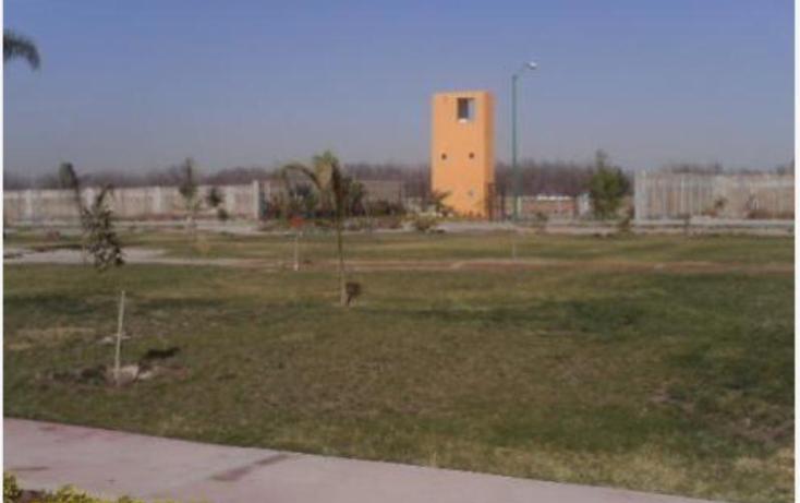 Foto de terreno habitacional en venta en varios lotes manzana 1 00, el campanario, torreón, coahuila de zaragoza, 416085 No. 04