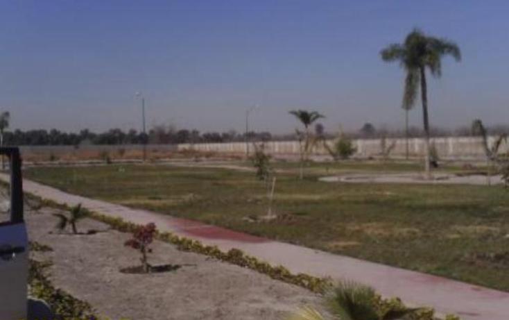 Foto de terreno habitacional en venta en  00, el campanario, torreón, coahuila de zaragoza, 416085 No. 05