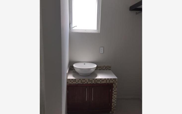 Foto de casa en venta en  00, el colli urbano 1a. sección, zapopan, jalisco, 2030050 No. 01