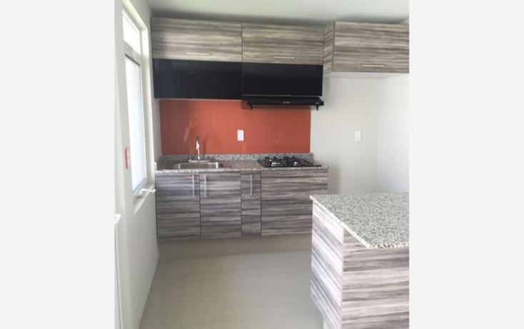 Foto de casa en venta en  00, el colli urbano 1a. sección, zapopan, jalisco, 2030050 No. 03
