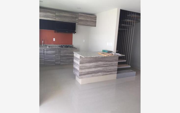 Foto de casa en venta en  00, el colli urbano 1a. sección, zapopan, jalisco, 2030050 No. 06