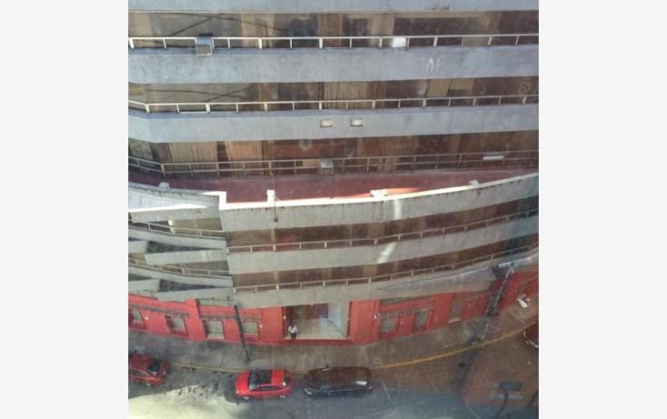 Foto de edificio en renta en  00, el parque, naucalpan de ju?rez, m?xico, 1543290 No. 01