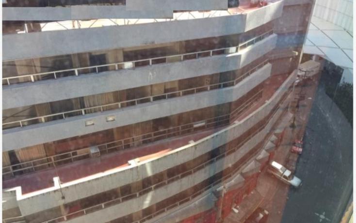Foto de edificio en renta en  00, el parque, naucalpan de ju?rez, m?xico, 1543290 No. 03