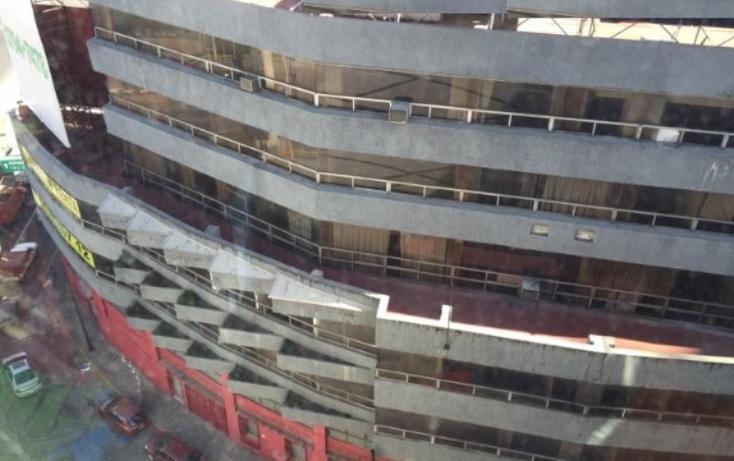 Foto de edificio en renta en  00, el parque, naucalpan de ju?rez, m?xico, 1543290 No. 04