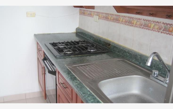 Foto de casa en renta en  00, el potrero, atizap?n de zaragoza, m?xico, 2025168 No. 04