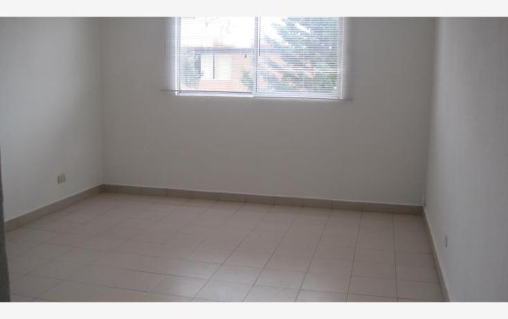 Foto de casa en renta en  00, el potrero, atizap?n de zaragoza, m?xico, 2025168 No. 05