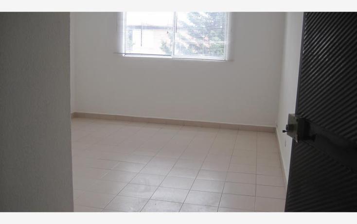 Foto de casa en renta en  00, el potrero, atizap?n de zaragoza, m?xico, 2025168 No. 06