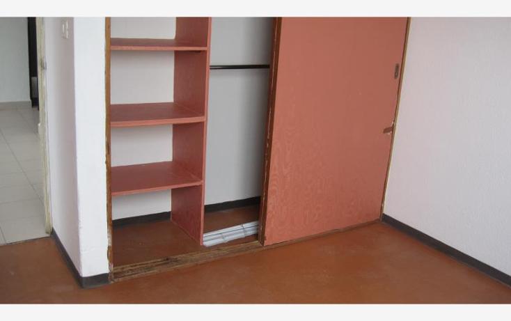 Foto de casa en renta en  00, el potrero, atizap?n de zaragoza, m?xico, 2025168 No. 08